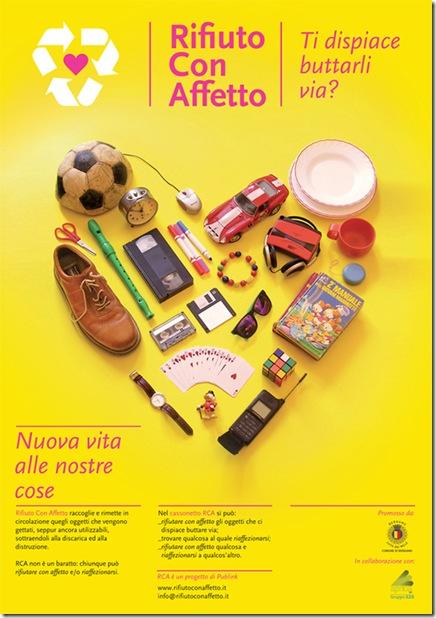 A5_Rifiuto_Con_Affetto