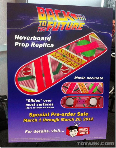 hoverboard-replica-1