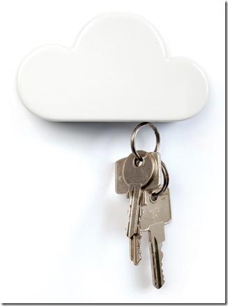 key_cloud