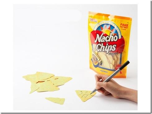 snack_memo_3_large