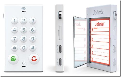 johns-phone1