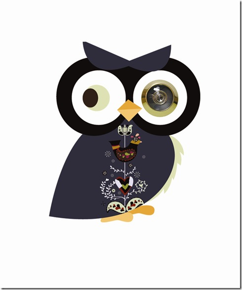 owl_sticker-designrulz