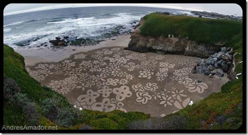 sand-beach-art-andres-amador-10