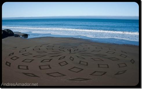 sand-beach-art-andres-amador-5