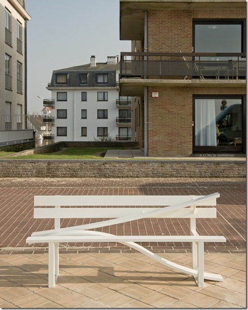 Modified-Social-Benches_004