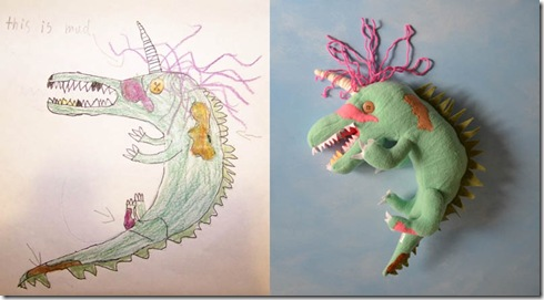 turn-kids-childrens-drawings-into-plush-toys-dolls-12