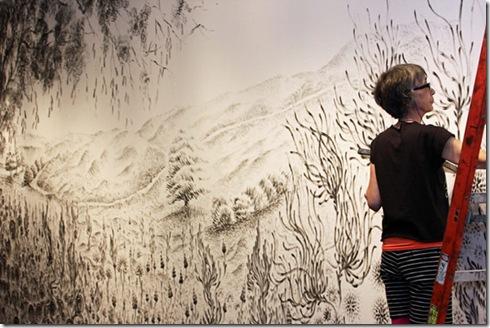 Finger-Painting-1-thumb-620x413-41229