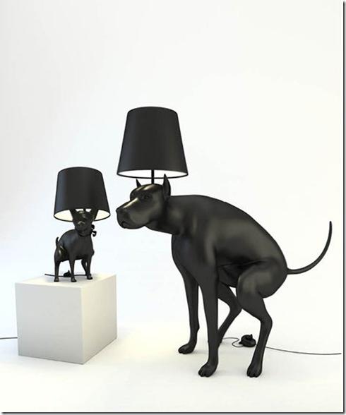 good-boy-dog-pooping-lamp-2