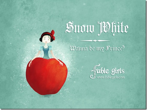 snowhite-illustration-pc