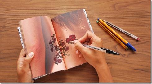 16097_tattoo-book-life-writting-in-the-book