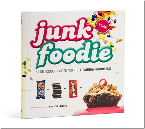 f0f9_junk_foodie_book