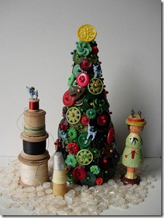 DIY-christmas-trees-16