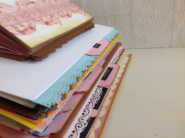 catalogo_muestrario_materiales_scrapbook-cardmaking_1