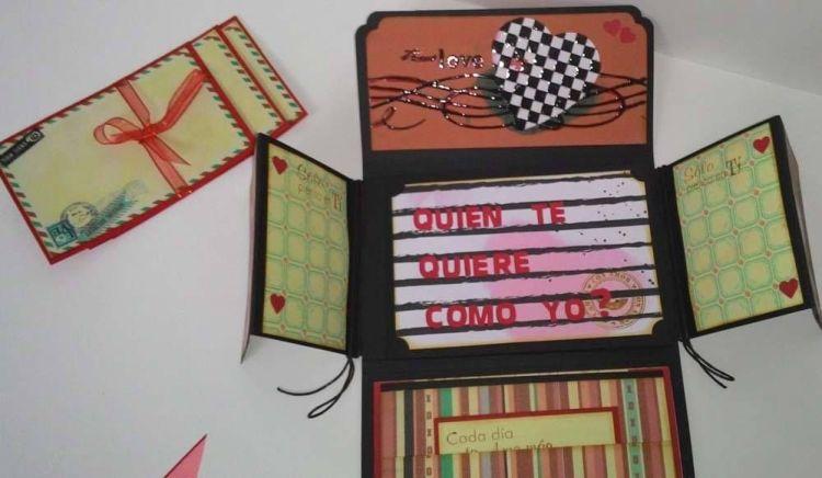 mini-album-scrapbook-amor-aniversario-21