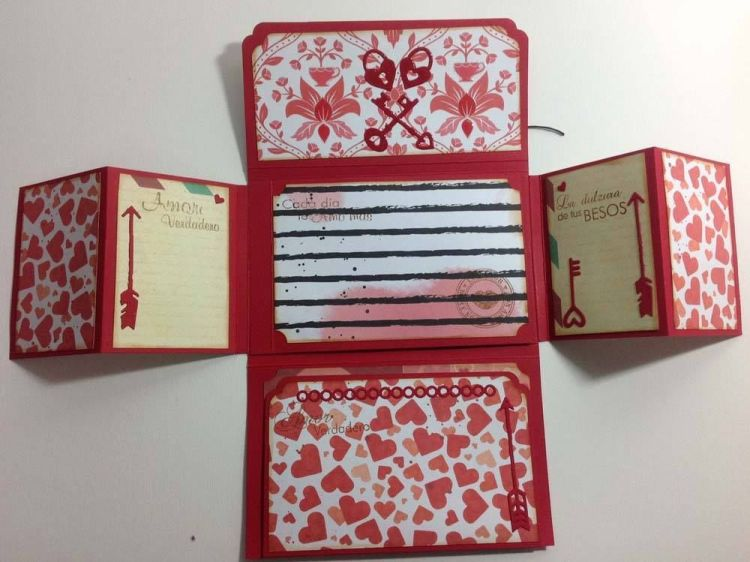 mini-album-scrapbook-amor-aniversario-30