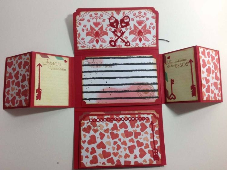 mini-album-scrapbook-amor-aniversario-48