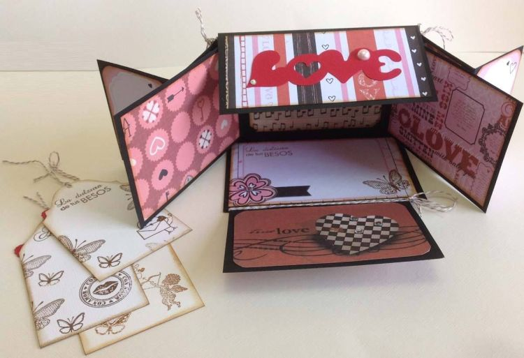 mini-album-scrapbook-amor-aniversario-53