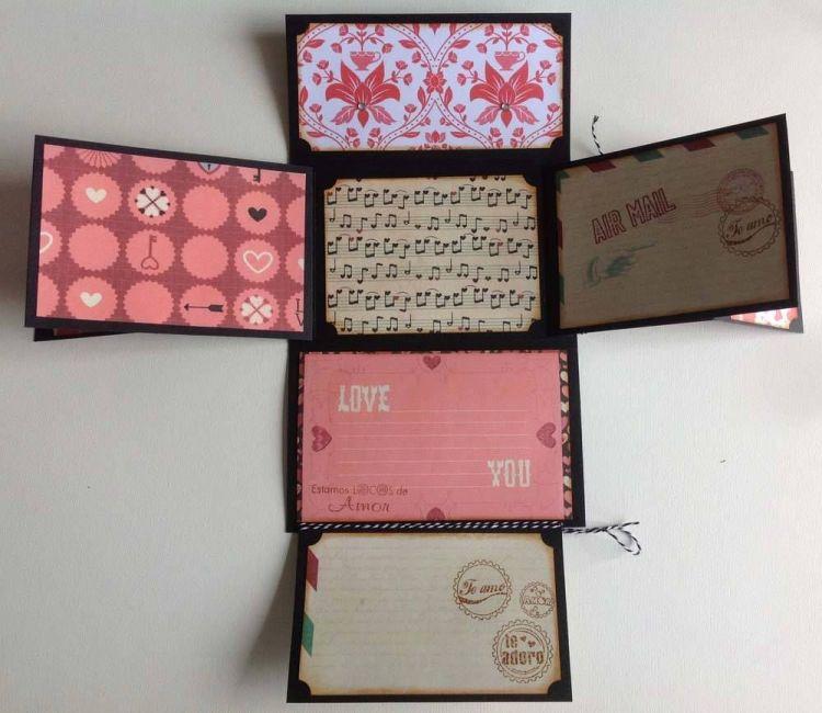 mini-album-scrapbook-amor-aniversario-56