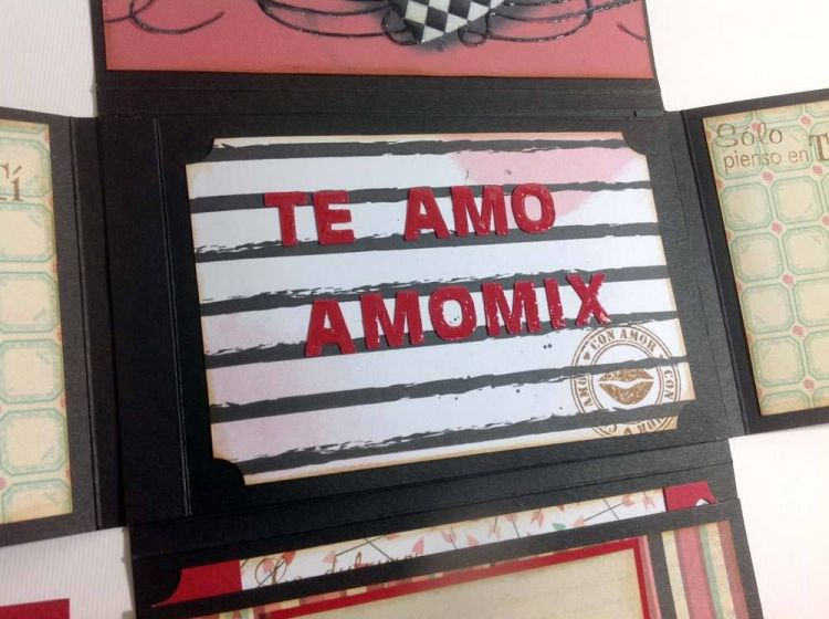 mini-album-scrapbook-amor-aniversario-70