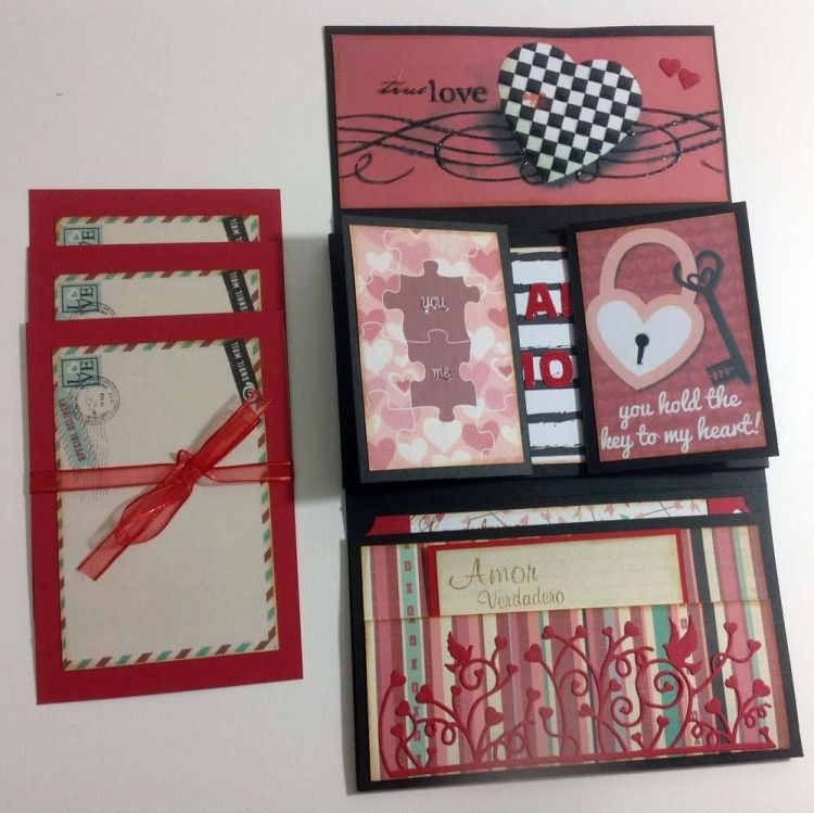 mini-album-scrapbook-amor-aniversario-71