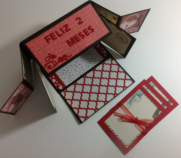 Mini album feliz cumple mes (11)