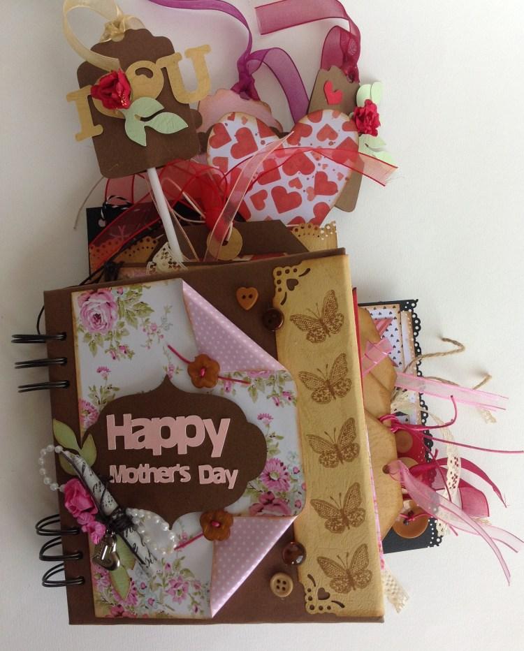 album dia de la madre (10)