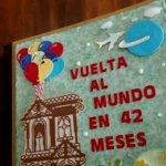album scrapbook our adventure book pelicula up (1)