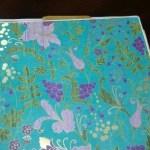 album scrapbook our adventure book pelicula up (2)