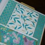 album scrapbook our adventure book pelicula up (5)