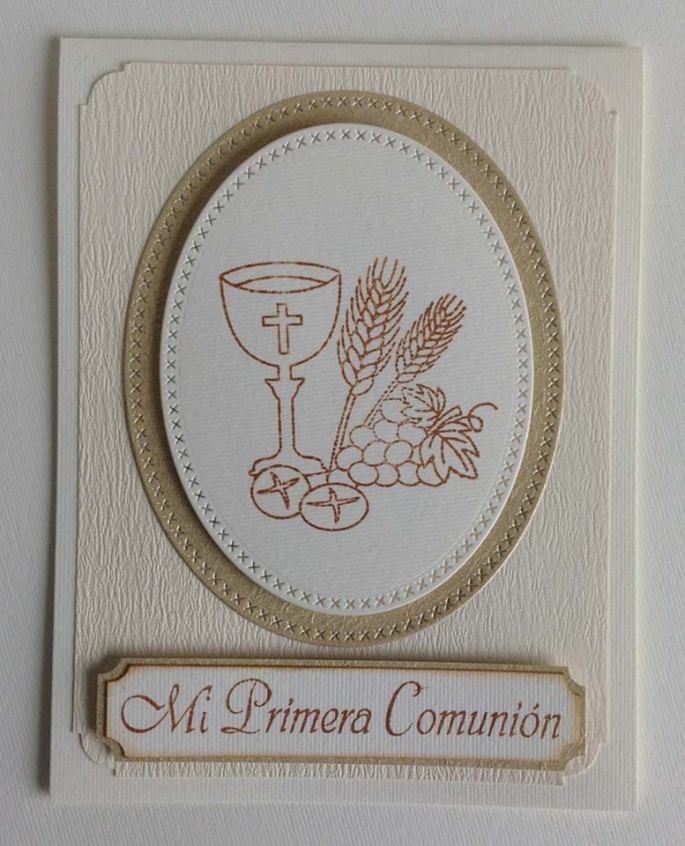 tarjeta primera comunion (12)