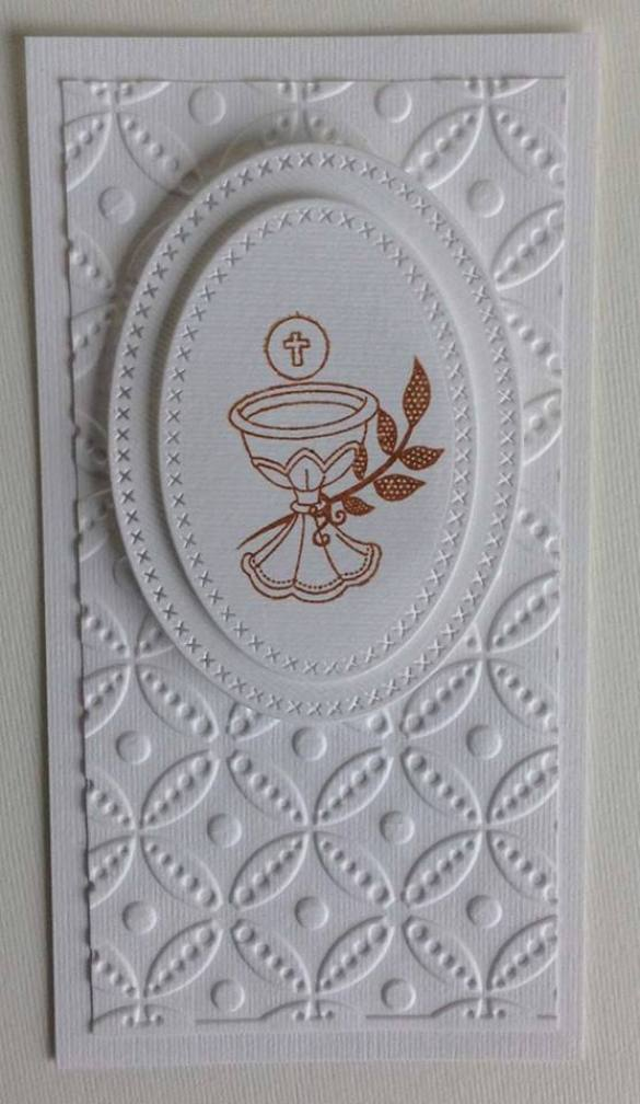 tarjeta primera comunion (15)