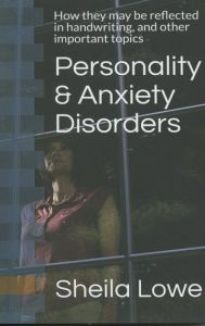 Personality-Anxiety-Disorders