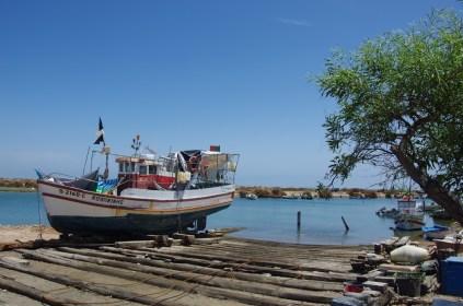 Rosarinho Portugal