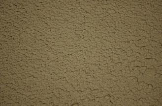 Sand 3.0