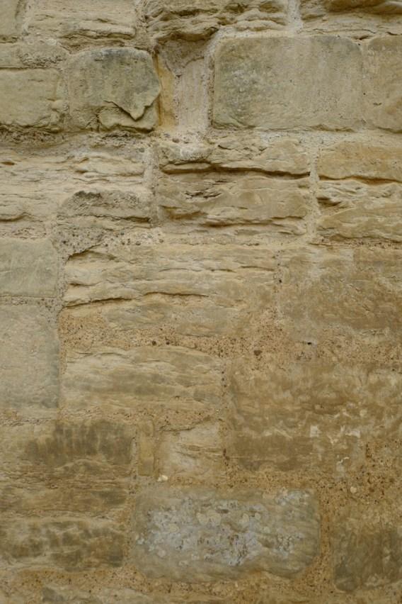 Wall England