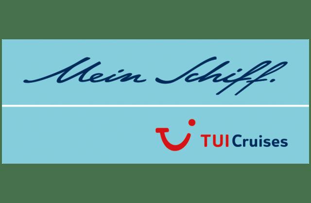 TUIMeinSchiff