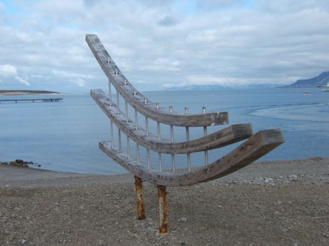 Kreuzfahrt 2007 Nordland (46)