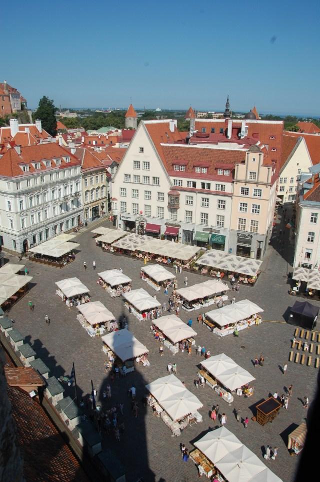 Helsinki-Tallinn-Riga2014 226