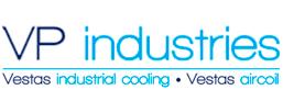 vpindustries_logo