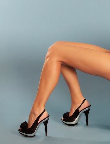 Tipp der Woche: Körper-Peeling bei trockener Haut