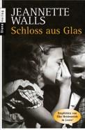 Schloss aus Glas - Jeannette Walls (3/5) 439 Seiten