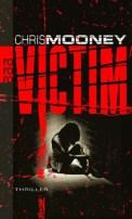 Victim - Chris Mooney (4/5) 382 Seiten