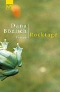 Rocktage - Dana Bönisch (3/5) 159 Seiten