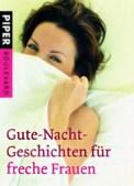 Gute-Nacht-Geschichten für freche Frauen - Michaela Kenklies (1/5) 198 Seiten