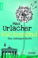 Rückenwind - Max Urlacher (/5) 333 Seiten