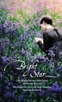 Bright Star - John Keats (1/5) 320 Seiten