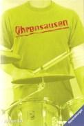 Ohrensausen - Jochen Till (4/5) 254 Seiten