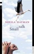 Small Talk - Sheila Hayman (1/5) 391 Seiten