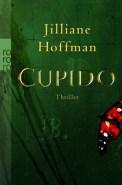Cupido - Jilliane Hoffman (3/5) 476 Seiten