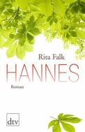 Hannes - Rita Falk (3/5) 203 Seiten